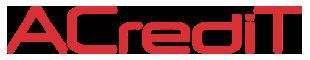 LogoAcredit310x60